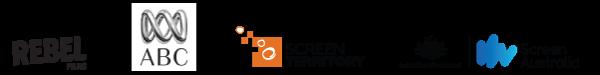 credits-logos